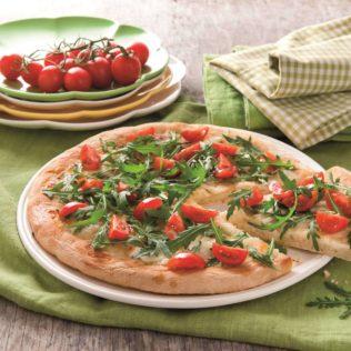 101-pizza-tricolore