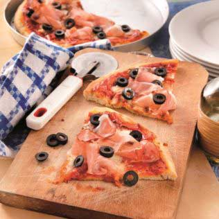 102-pizza-altoatesina