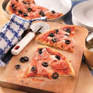 102-pizza-altoatesina
