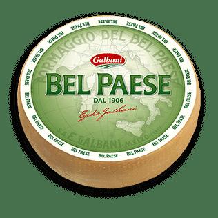 Bel Paese Galbani Produkt Abbildung 2,5kg