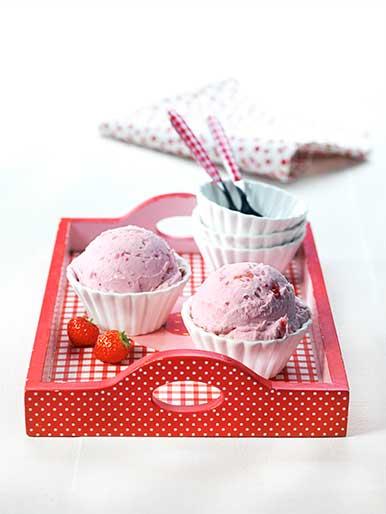 glace_fraise_vert