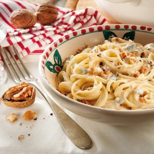 pasta-mit-gorgonzola-und-nu%cc%88ssen2