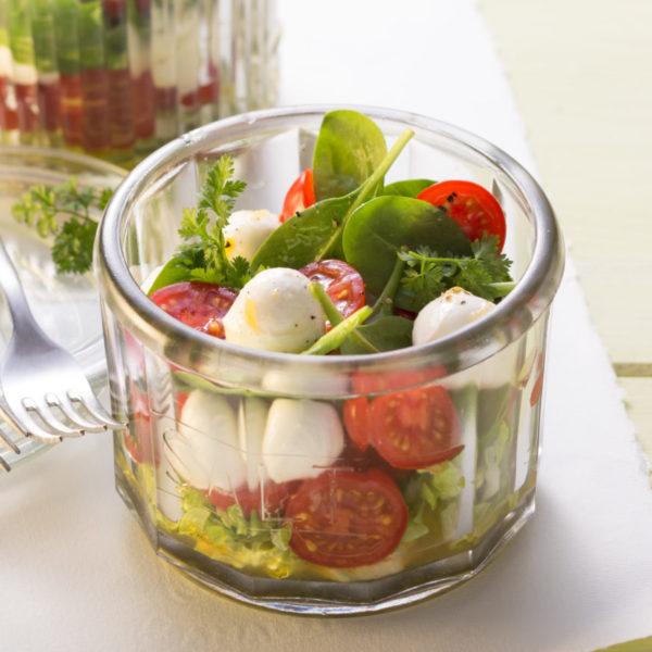 Italia_Salat